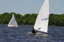 Click to view album: 2011 06/19 Sunday Racing - Father's Day