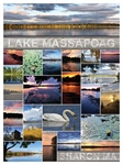 Lake Massapoag Prints for sale!